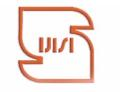 لیست واحدهای تولیدی دارای پروانه کاربرد علامت استاندارد به تفکیک نوع فرآورده و آدرس واحدها